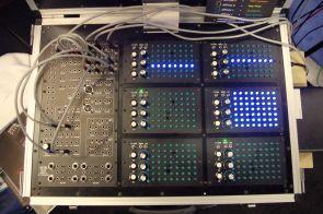 reon-modular-synth-base