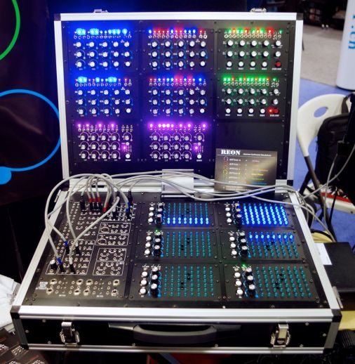 reon-modular-synthesizer