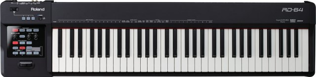 roland-rd-64-stage-piano