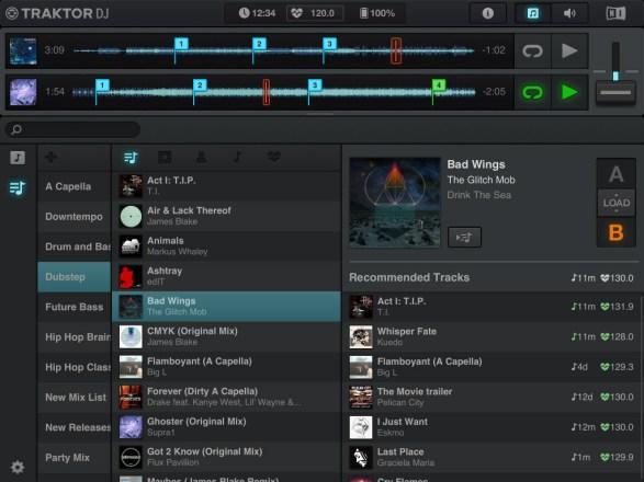 TRAKTOR_DJ_browser_L