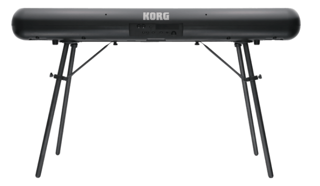 korg-stage-piano