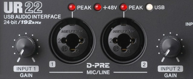 steinberg-ur22-usb-audio-interface-review