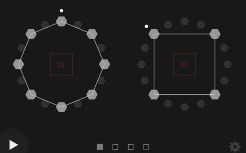 euclidean-sequencer