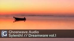ghostwave-dreamware