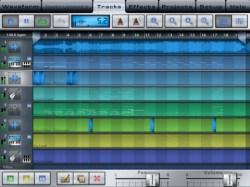 music-studio-ipad