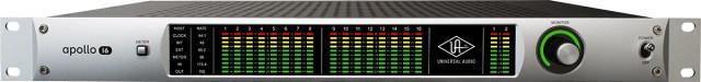apollo-16-audio-interface