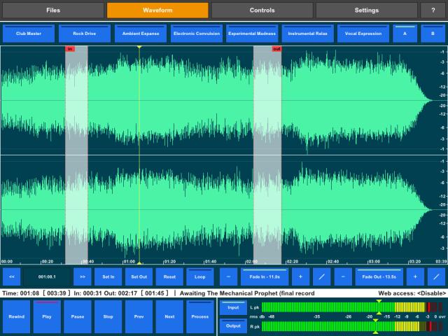 ipad-audio-mastering