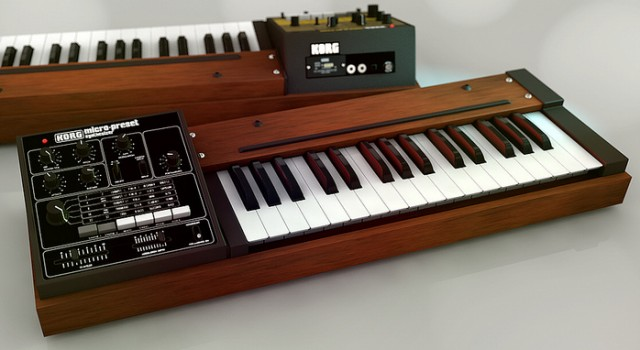 korg-micro-preset-synthesizer