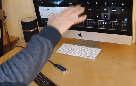 leap-motion-gestural-controller