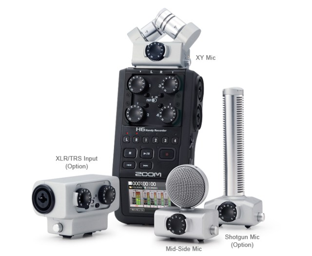 zoom-h6-handy-recorder