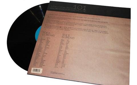 international-breaks-vinyl