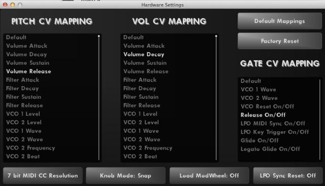 moog-minitaur-control-voltage-mapping
