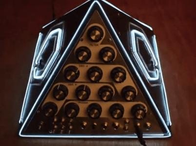 pyramid-synth