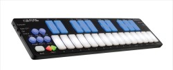 qunexus-keyboard