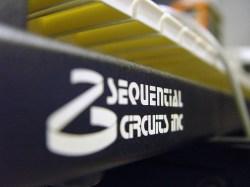 sequential-circuits-prophet-600
