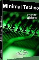 camel_audio_MinimalTechno-Medium