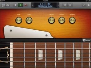 logic-remote-ipad-guitar