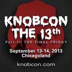 knobcon-synth-meetup