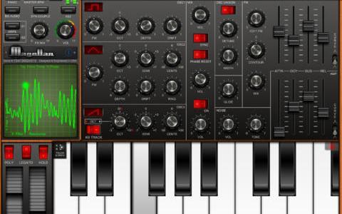 magellan-synthesizer-ipad