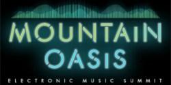 mountain-oasis-music-summit