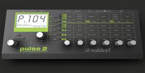 pulse_2_Waldorf