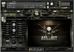 sample_logic_fusion_assault