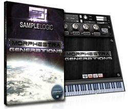 Sample_Logic_Morphestra_Generations