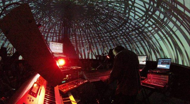 steve-roach-in-the-vortex-dome