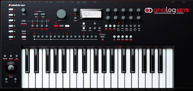 analog-keys-synthesizer