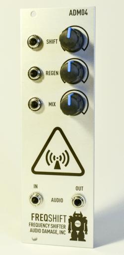 audio-damage-ADM04