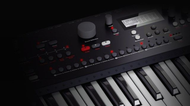 elektron-analog-keys-four-voice-synthesizer