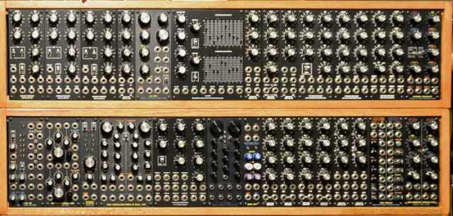 modular-synthesizer-goodness