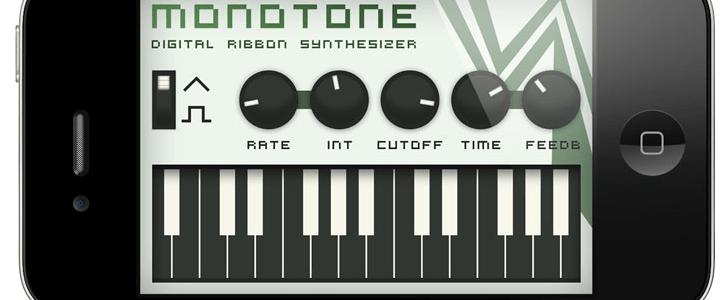 korg monotron  u2013 synthtopia