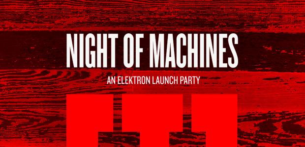 night-of-machines