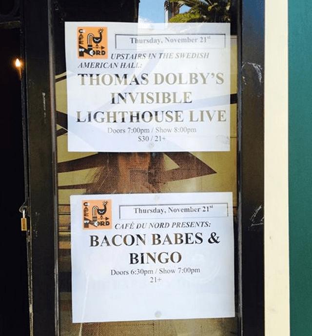 thomas-dolby-vs-bacon-babes-bingo