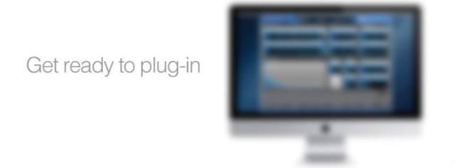 wolfgang-palm-plugin