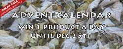 audiothing-advent-calendar