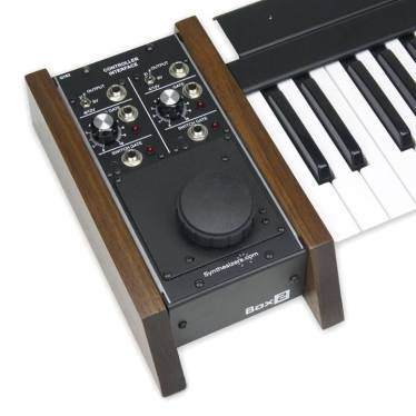 controller-interface-big-knob