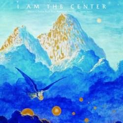 i-am-the-center