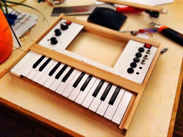minimoog-ipad-prototype