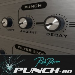 rob-papen-punch-db