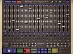 analog-midi-sequencer