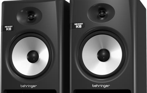 beheringer-nekkst-K8-monitors