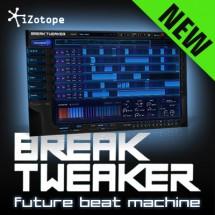 break-tweaker