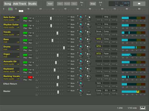 multitrack-studio-ipad-daw