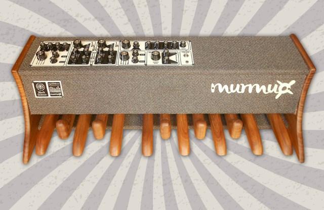 murmix-pedals