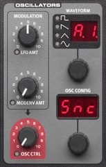 nord-lead-a1-synthesizer-oscillator