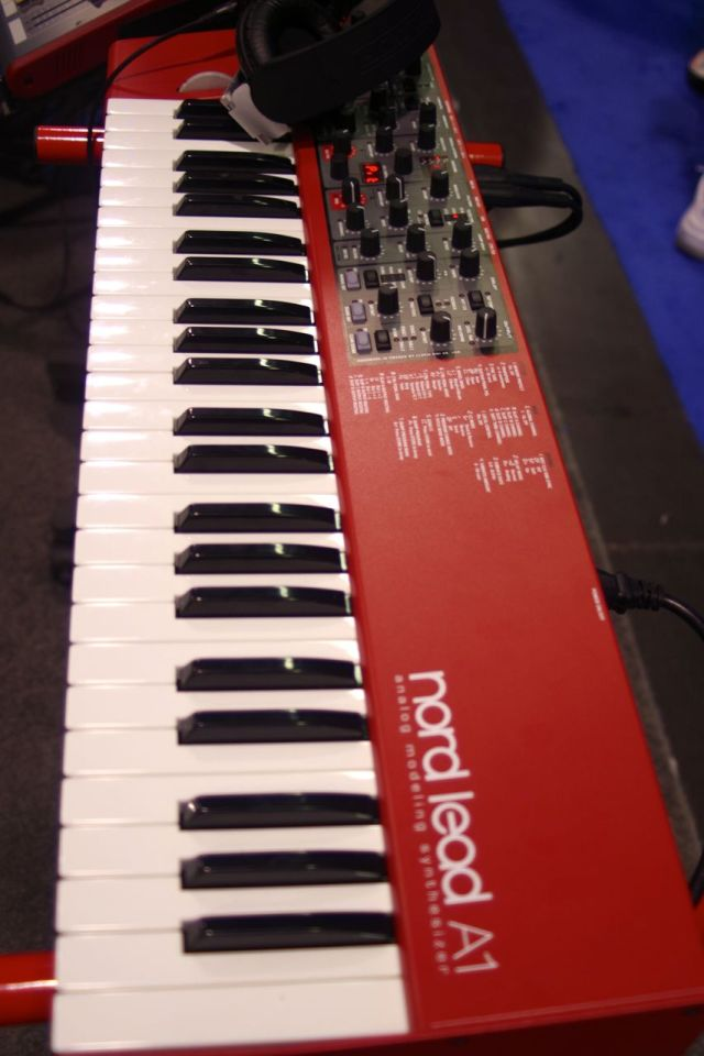 nord-lead-a1