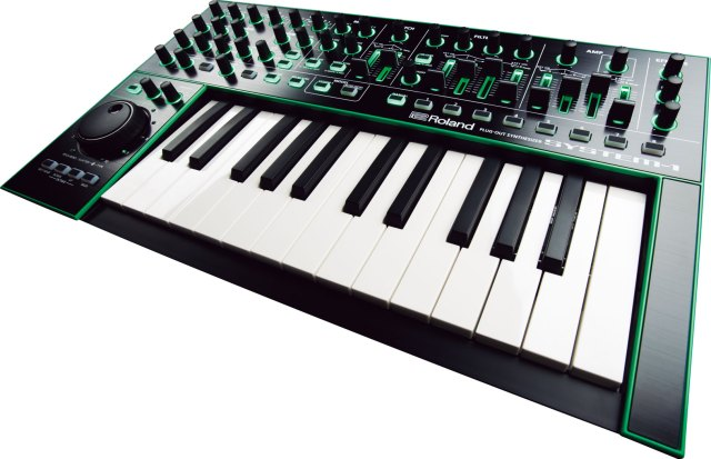 roland-system-1-synthesizer