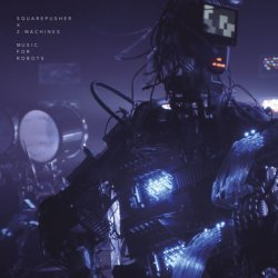 squarepusher-music-for-robots